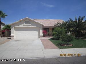 1048 W 14th Avenue, Apache Junction, AZ 85120