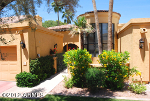 7330 E Palo Verde Drive, 23, Scottsdale, AZ 85250