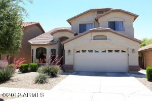 20713 N 38th Street, Phoenix, AZ 85050