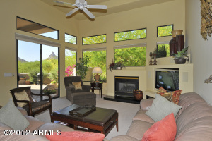 10690 E RANCH GATE Road, Scottsdale, AZ 85255