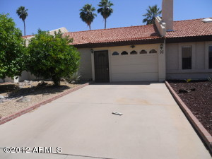 2329 N Recker Road, 9, Mesa, AZ 85215