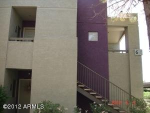 1295 N Ash Street, 615, Gilbert, AZ 85233