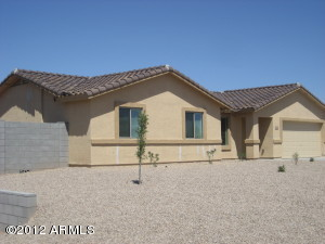 2816 W 17th Avenue, Apache Junction, AZ 85120