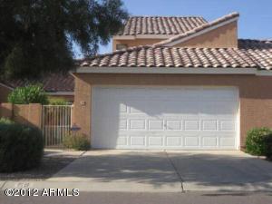 3510 E Hampton Avenue, 59, Mesa, AZ 85204