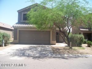 9637 E Baltimore Street, Mesa, AZ 85207