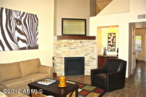8787 E Mountain View Road, 1049, Scottsdale, AZ 85258