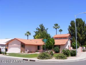 2219 N Gentry, Mesa, AZ 85213