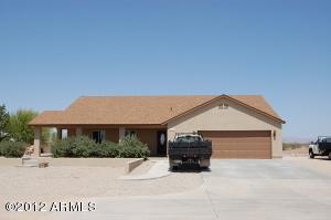 23111 E Erie Street, Mesa, AZ 85212