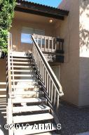 520 N STAPLEY Drive, 212, Mesa, AZ 85203