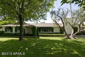 4206 N 68th Street, Scottsdale, AZ 85251