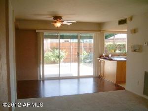 5853 N 83rd Street, Scottsdale, AZ 85250