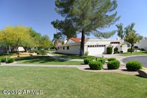 10497 E Gold Dust Circle, Scottsdale, AZ 85258
