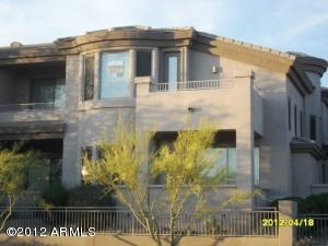 16420 N Thompson Peak Parkway, 1042, Scottsdale, AZ 85260