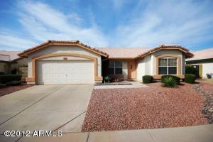 4386 E Angela Drive, Phoenix, AZ 85032