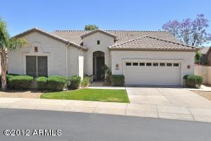 4909 E Annette Drive, Scottsdale, AZ 85254