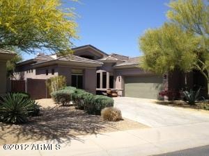 19514 N 84th Street, Scottsdale, AZ 85255