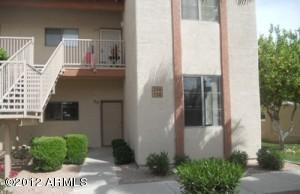 205 N 74th Street, 158, Mesa, AZ 85207