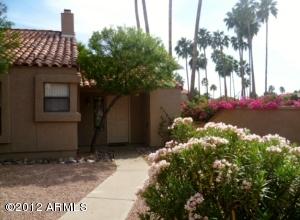 8787 E Mountain View Road, 1130, Scottsdale, AZ 85258