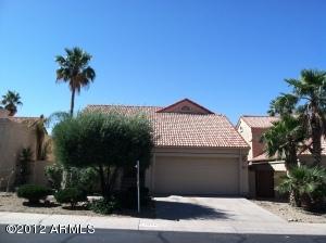 11279 E Laurel Lane, Scottsdale, AZ 85259