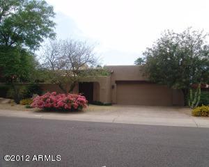 8522 N 82ND Street, Scottsdale, AZ 85258