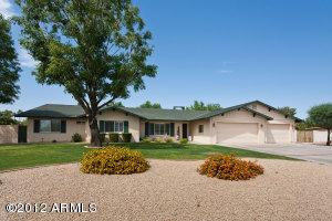 6020 E Desert Cove Avenue, Scottsdale, AZ 85254