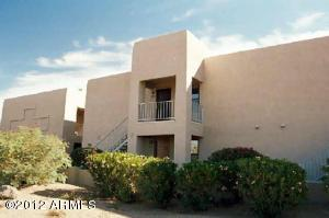 14910 N Kings Way, 106, Fountain Hills, AZ 85268