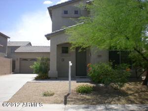 7247 E Northridge Street, Mesa, AZ 85207