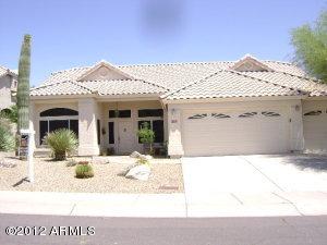28155 N 111th Way, Scottsdale, AZ 85262