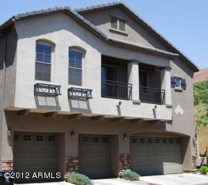 2024 S Baldwin, 53, Mesa, AZ 85209