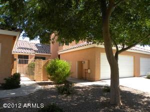 3510 E Hampton Avenue, 87, Mesa, AZ 85204