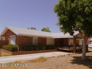 808 N Miller Street, Mesa, AZ 85203