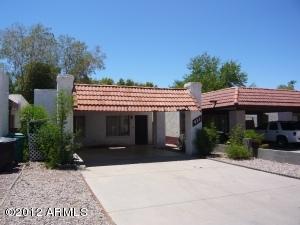 433 E Royal Palms Drive, Mesa, AZ 85203
