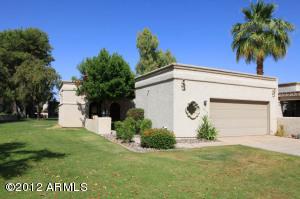 7738 E Pleasant Run, Scottsdale, AZ 85258