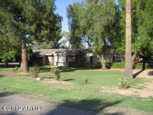 5301 N 69TH Place, Paradise Valley, AZ 85253