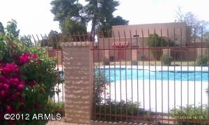 948 S Alma School Road, 61, Mesa, AZ 85210