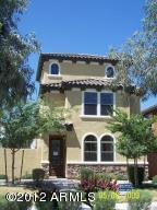 451 S Hawes Road, 80, Mesa, AZ 85208