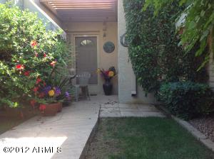 4525 N 66th Street, 132, Scottsdale, AZ 85251