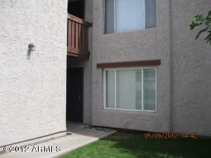 1927 E Hampton Avenue, 153, Mesa, AZ 85204
