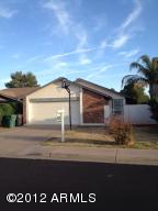 4229 E Covina Street, Mesa, AZ 85205