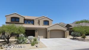16521 N 105th Street, Scottsdale, AZ 85255