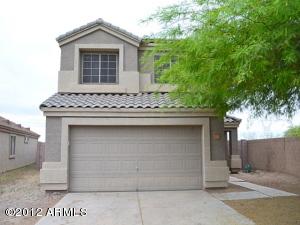 9615 E Butte Street, Mesa, AZ 85207