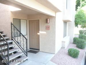 10055 E Mountain View Lake Drive, 1047, Scottsdale, AZ 85258