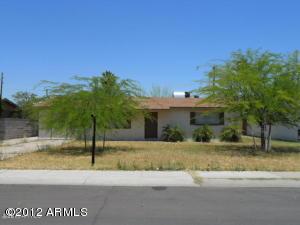1908 E El Parque Drive, Tempe, AZ 85282