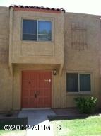 948 S Alma School Road, 25, Mesa, AZ 85210