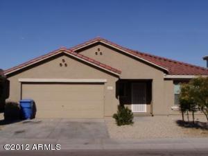 2608 W Bloch Road, Phoenix, AZ 85041