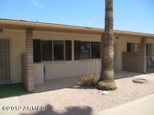 2452 E University Drive, 7, Mesa, AZ 85213