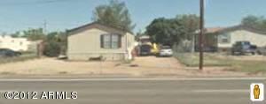 8014 E BROADWAY Road, Mesa, AZ 85208