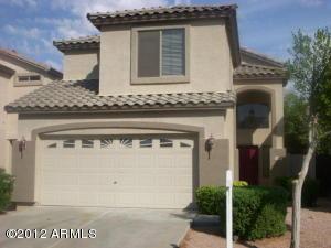 2954 E Kramer Street, Mesa, AZ 85213