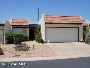 7006 E Jensen Street, 70, Mesa, AZ 85207