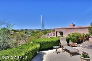 17307 E Alta Loma, Fountain Hills, AZ 85268